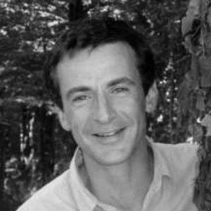 Christophe GUINET