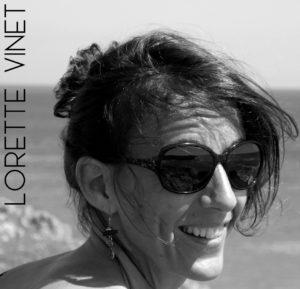 LORETTE VINET