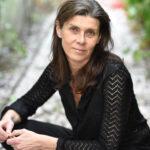 @Jean-Dominique Billaud