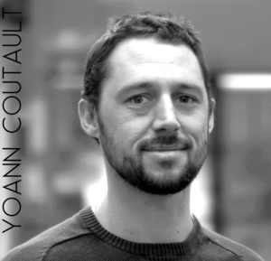 YOANN COUTAULT